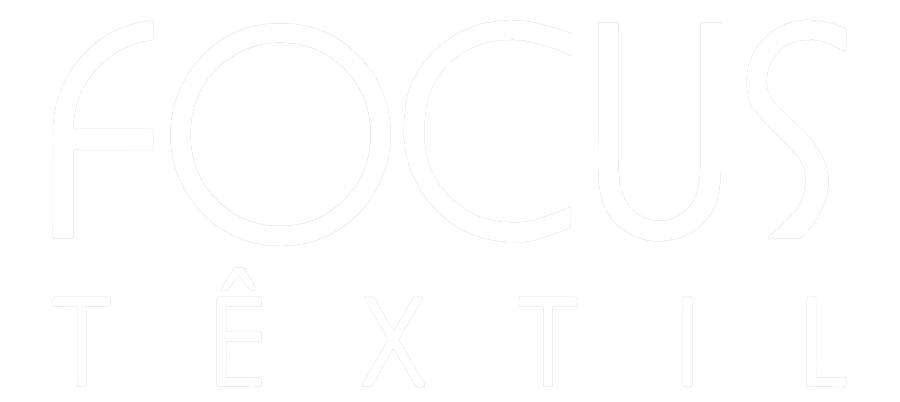 FOCUS TEXTIL